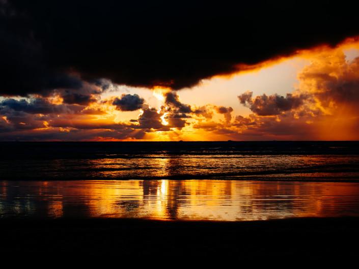 Ocean Photographer