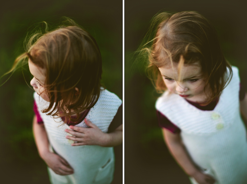 Laura Ring Photography - Maternity Family Session