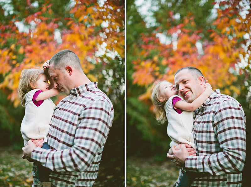 Laura Ring Photography - Maternity Family Session-21