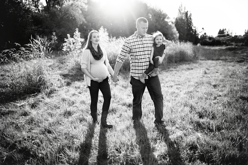 Laura Ring Photography - Maternity Family Session-8-2