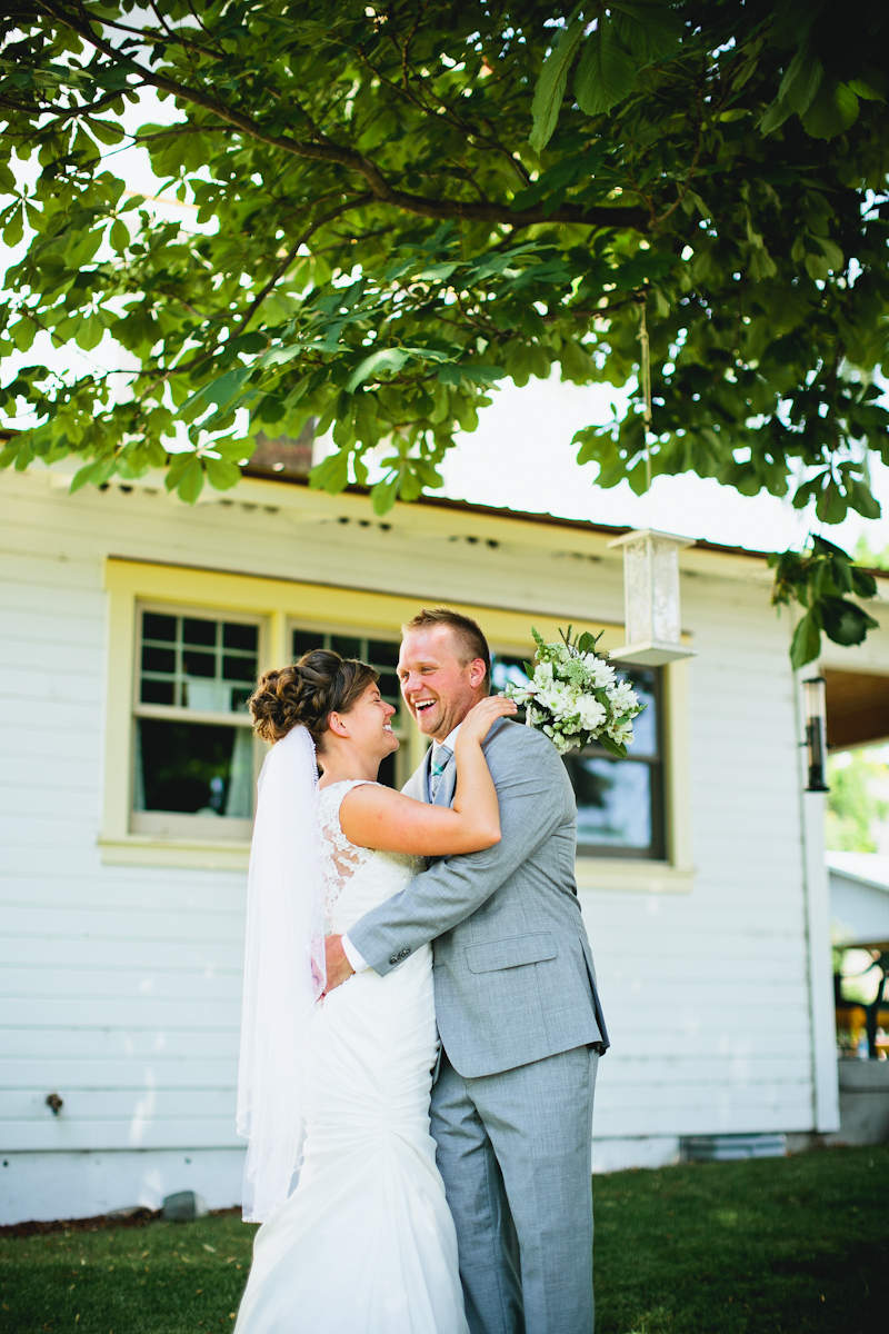 Laura Ring Photography - Pacific Northwest Wedding Photographer-10