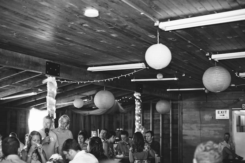 Laura Ring Photography - Pacific Northwest Wedding Photographer-10
