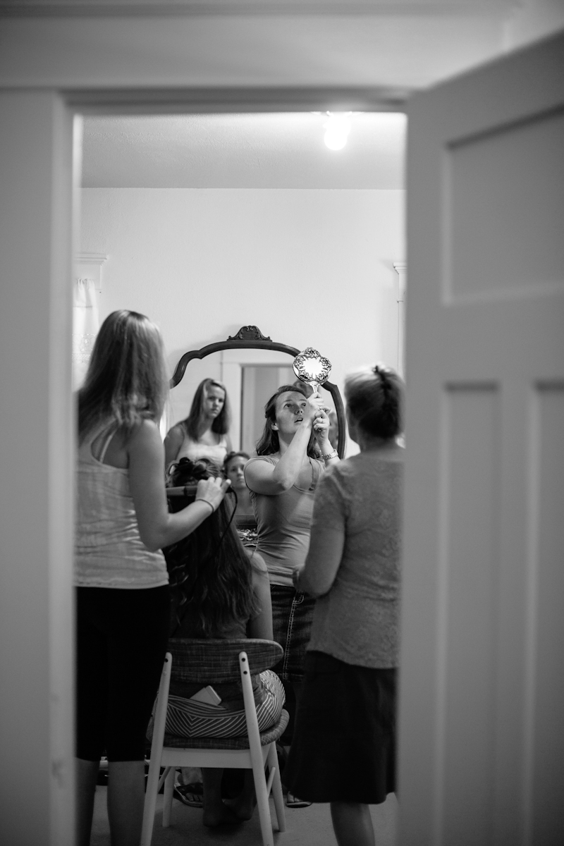 Laura Ring Photography - Pacific Northwest Wedding Photographer-11