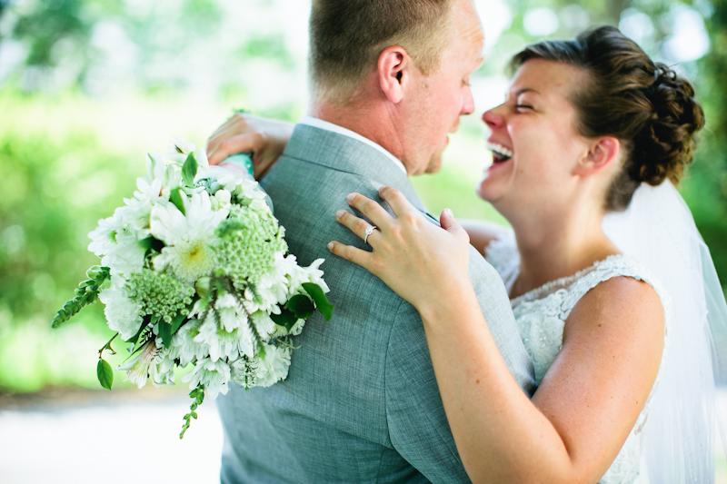 Laura Ring Photography - Pacific Northwest Wedding Photographer-12