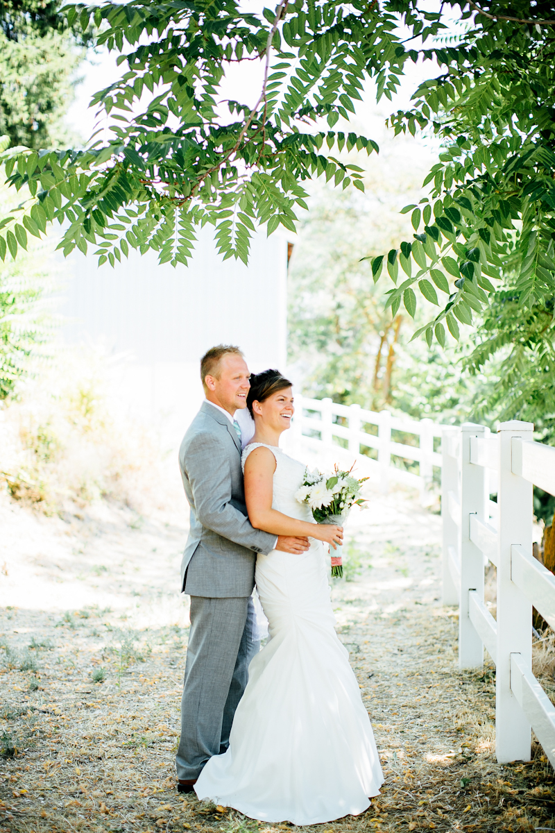 Laura Ring Photography - Pacific Northwest Wedding Photographer-14