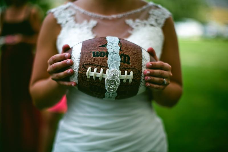 Laura Ring Photography - Pacific Northwest Wedding Photographer-16