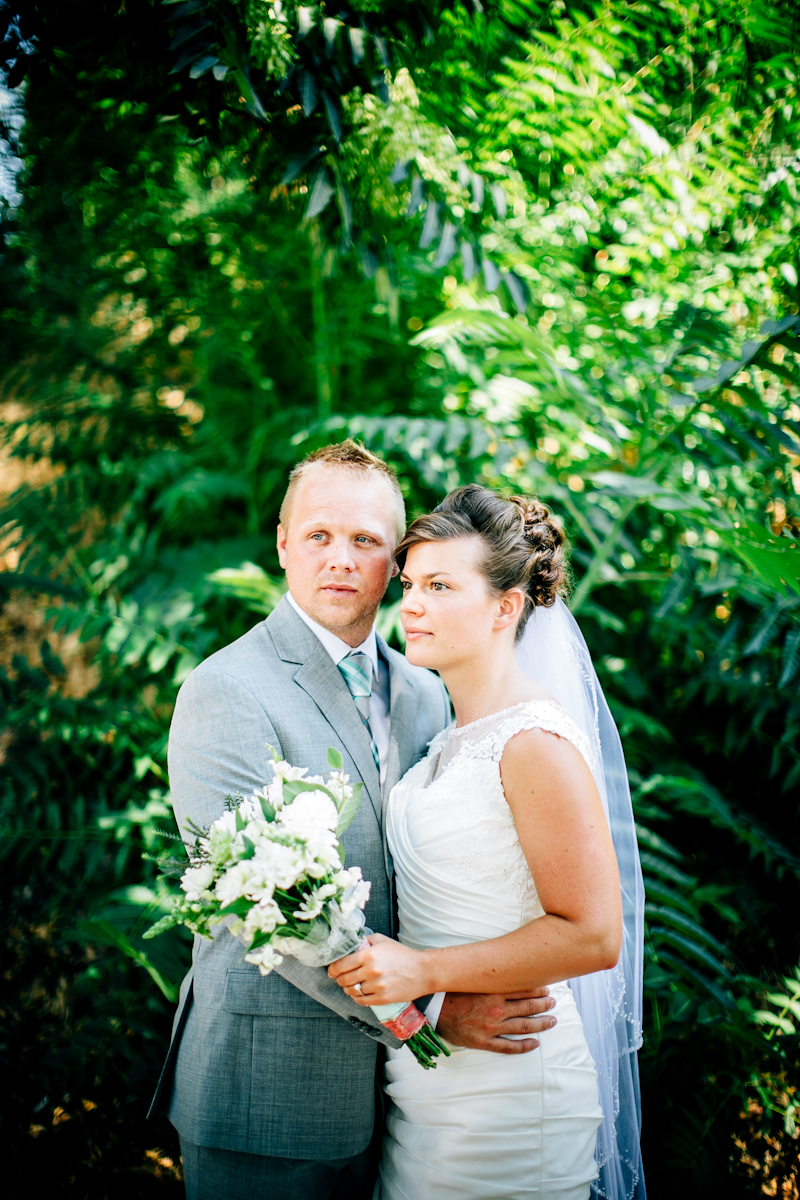 Laura Ring Photography - Pacific Northwest Wedding Photographer-17