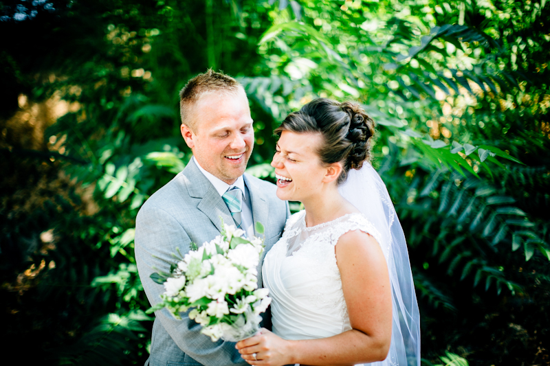 Laura Ring Photography - Pacific Northwest Wedding Photographer-18