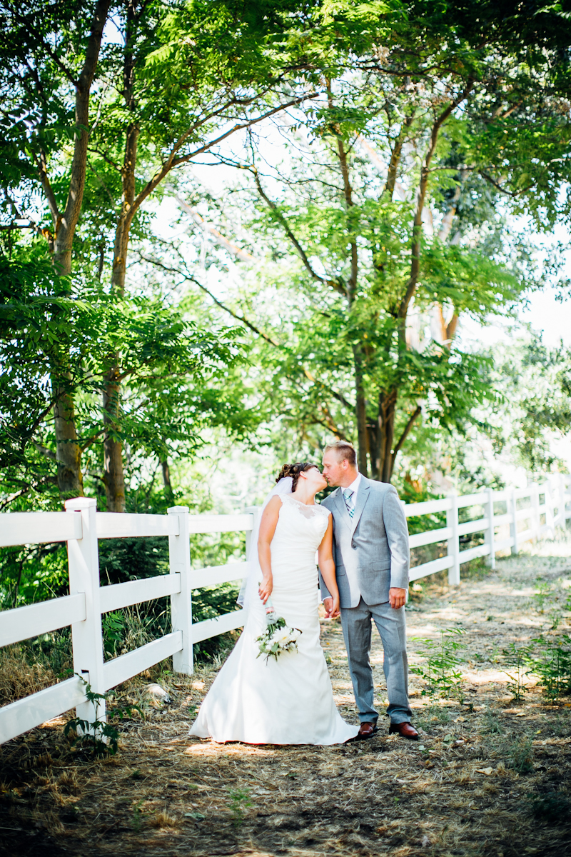 Laura Ring Photography - Pacific Northwest Wedding Photographer-19