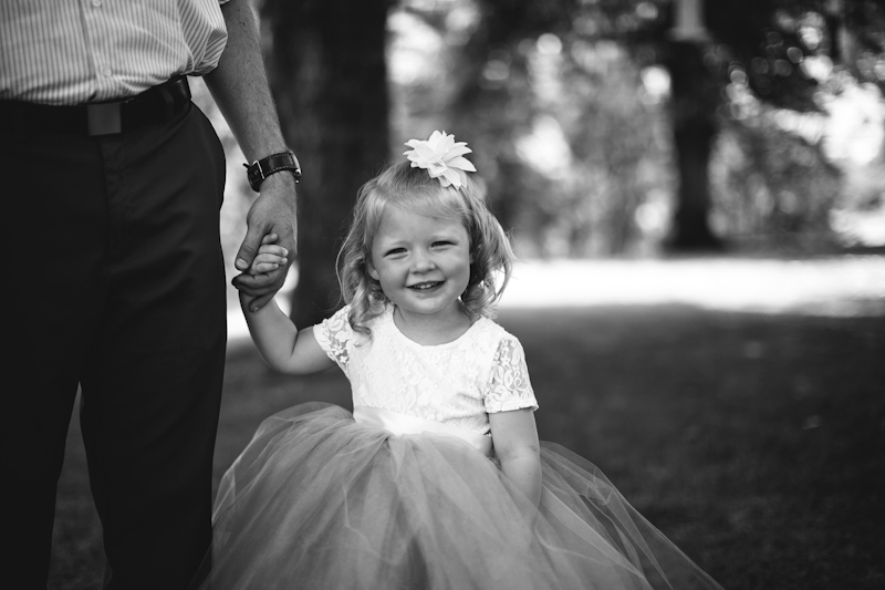 Laura Ring Photography - Pacific Northwest Wedding Photographer-2