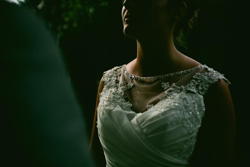 Laura Ring Photography - Pacific Northwest Wedding Photographer-28