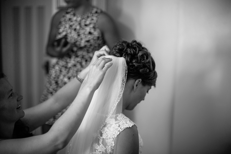 Laura Ring Photography - Pacific Northwest Wedding Photographer-29
