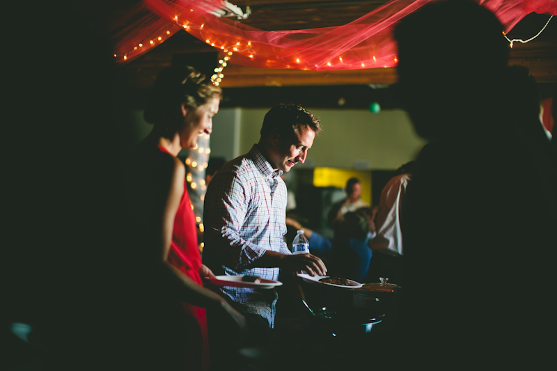 Laura Ring Photography - Pacific Northwest Wedding Photographer-3