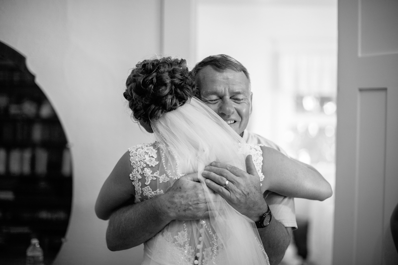 Laura Ring Photography - Pacific Northwest Wedding Photographer-30