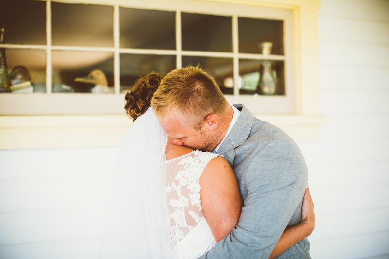 Laura Ring Photography - Pacific Northwest Wedding Photographer-5