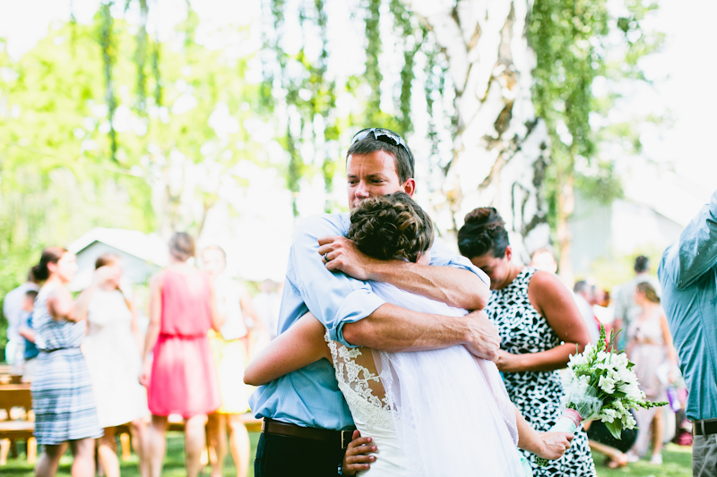 Laura Ring Photography - Pacific Northwest Wedding Photographer-7