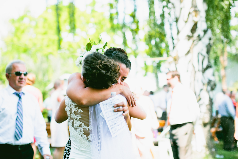 Laura Ring Photography - Pacific Northwest Wedding Photographer-8