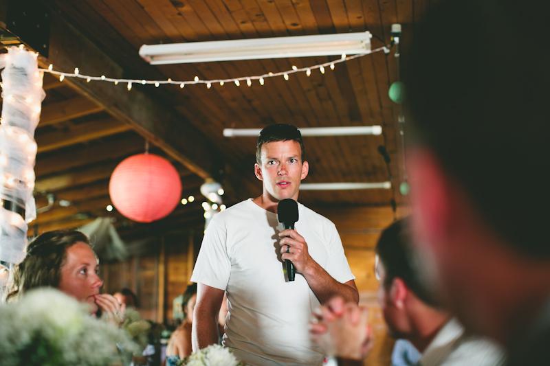 Laura Ring Photography - Pacific Northwest Wedding Photographer-9