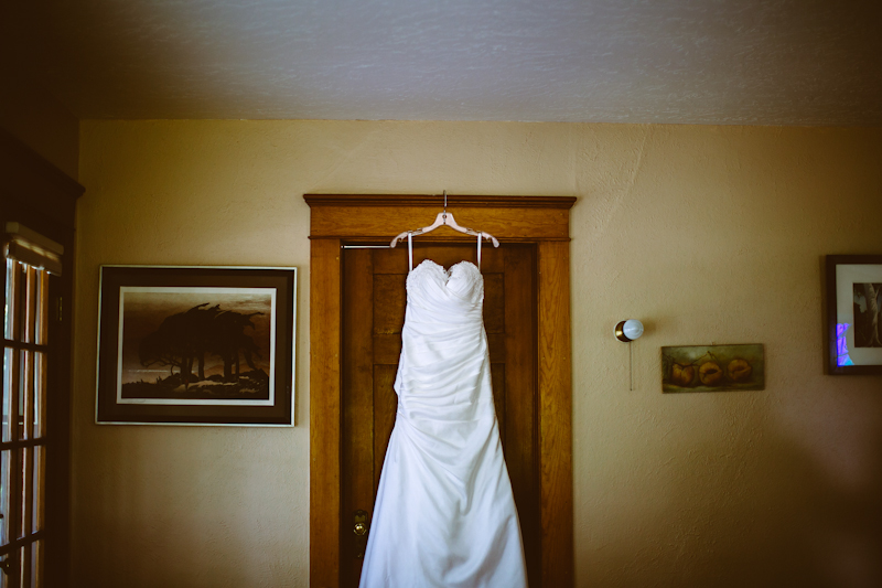 Laura Ring Photography - Pacific Northwest Wedding Photographer