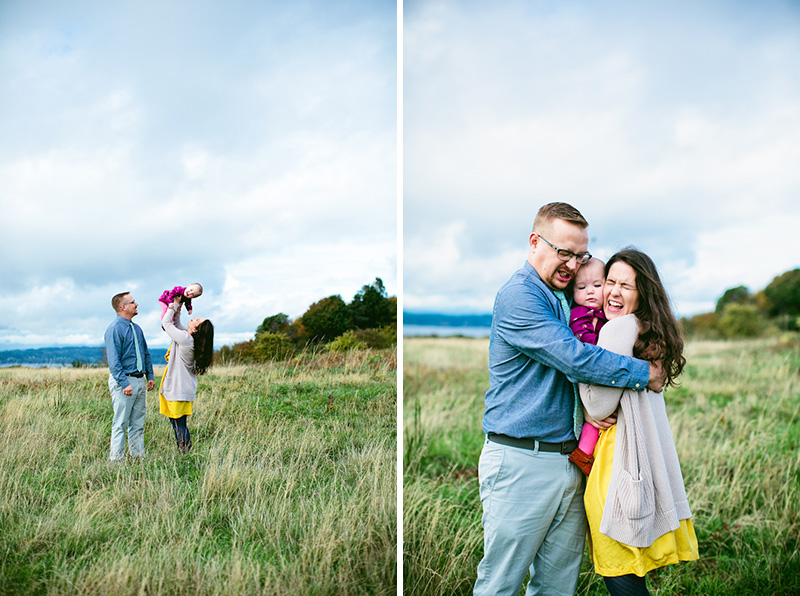 Laura Ring Photography - Seattle Photographer - Pacific Northwest Family Session 10-11
