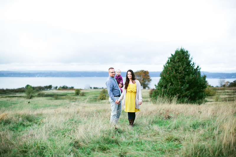 Laura Ring Photography - Seattle Photographer - Pacific Northwest Family Session