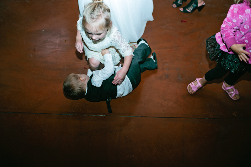 Laura Ring Photography - Pacific Northwest Wedding Photographer-13