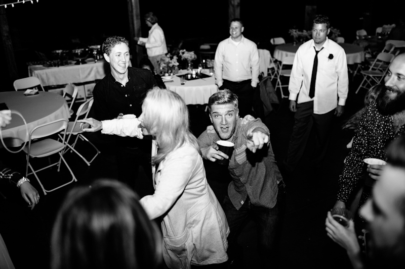 Laura Ring Photography - Pacific Northwest Wedding Photographer-20