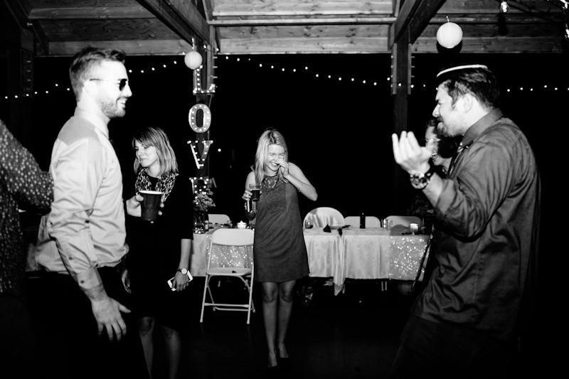Laura Ring Photography - Pacific Northwest Wedding Photographer-24