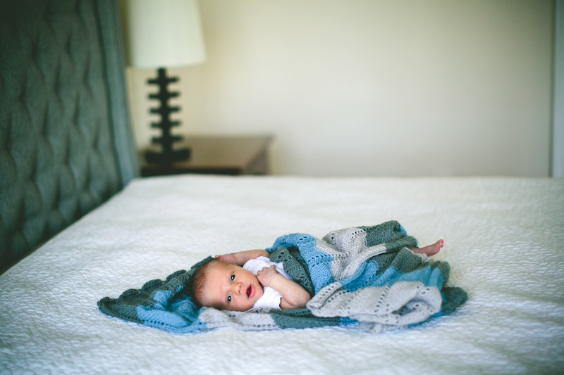 Laura Ring Photography -Lifestyle Newborn, Baltimore, Maryland