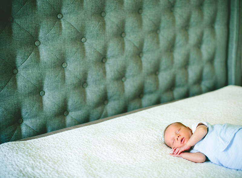 Laura Ring Photography -Lifestyle Newborn, Baltimore, Maryland