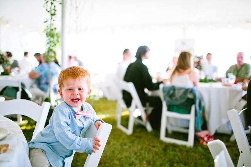 laura-ring-photography-mt-vernon-washington-pacific-northwest-seattle-wedding-photographer