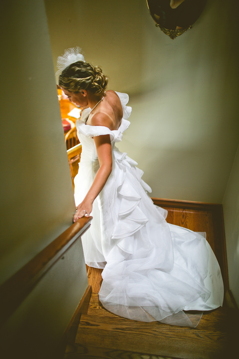 laura-ring-photography-mt-vernon-washington-pacific-northwest-seattle-wedding-photographer