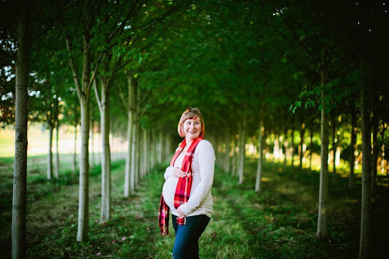 Laura Ring Photography - Snohomish, Washington Maternity