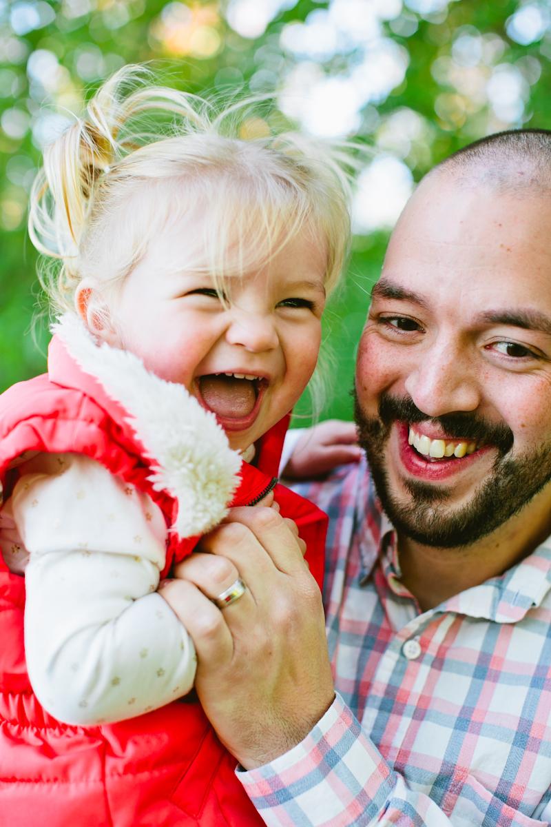Laura Ring Photography - Snohomish, Washington Maternity