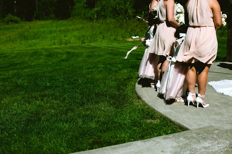 rainier wedding