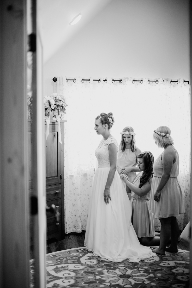 Laura Ring Photography - Mt Rainier Wedding - Seattle Photographer-6-2